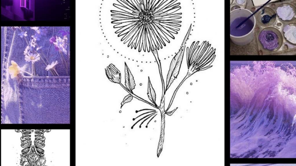 Free Download Virgo Aesthetic Wallpaper Virgo Art Zodiac Signs Virgo 1242x2208 For Your Desktop Mobile Tablet Explore 23 Wallpaper Zodiac Zodiac Wallpaper Zodiac Wallpapers Zune Zodiac Wallpaper