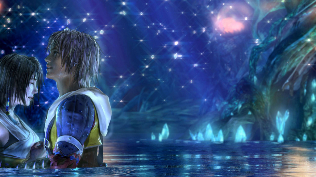 Free Download Dual Monitor Backgrounds Dual Screen Wallpaper Anime Final Fantasy 2560x1024 For Your Desktop Mobile Tablet Explore 48 Dual Screen Anime Wallpapers Dual Monitor Wallpaper Girls Dual Monitor