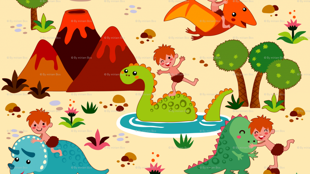 Free Download Cute Dinosaur Backgrounds 1350x966 For Your Desktop Mobile Tablet Explore 45 Cute Dino Wallpapers Prehistoric Jungle Wallpaper Dinosaur Desktop Wallpaper Hd Dinosaur Wallpapers