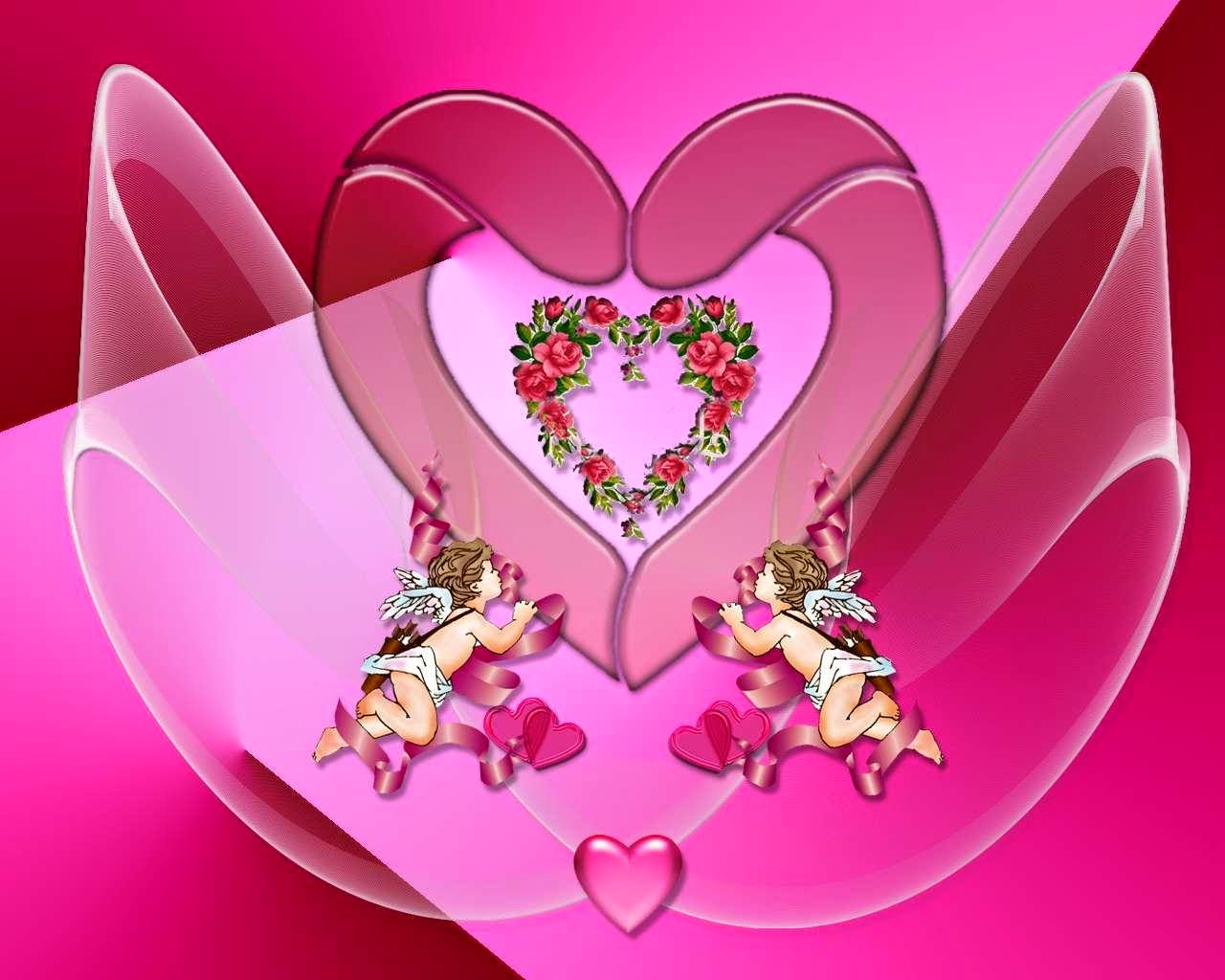 Free Download Cute Letter K In Heart Valentine S Wallpapers 1280x1024 For Your Desktop Mobile Tablet Explore 50 Cute Letter K Wallpaper Cute Letter K Wallpaper Letter K Wallpapers K Wallpapers