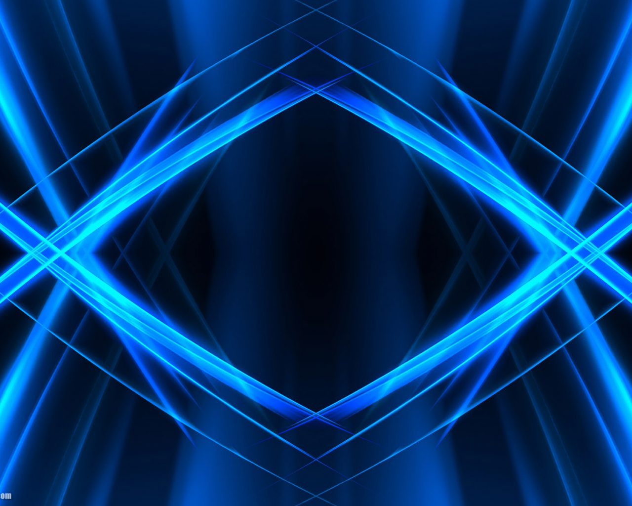 Free Download 25 Beautiful Abstract Blue Wallpapers Hd Abstract Wallpapers 1920x1200 For Your Desktop Mobile Tablet Explore 77 Black And Blue Backgrounds Light Blue Wallpaper Dark Blue Wallpaper Blue Wallpaper