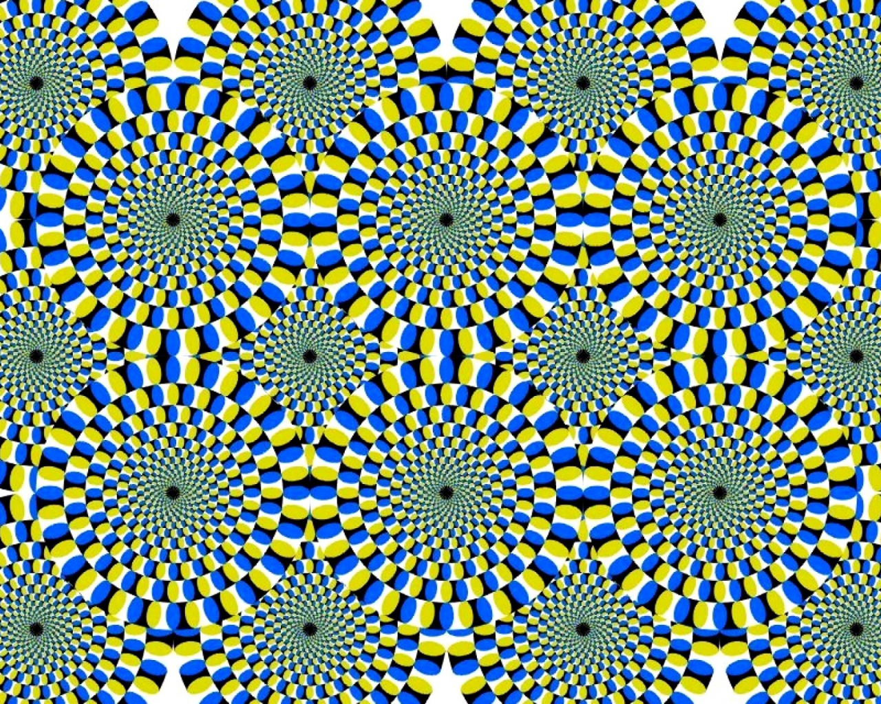 Free Download Moving Circles Cool Optical Illusion Widescreen And Full Hd 1920x1200 For Your Desktop Mobile Tablet Explore 48 Moving Optical Illusion Wallpaper Optical Illusions Wallpaper Optical Illusion Iphone Wallpapers,Top 10 Wallpaper Companies In India