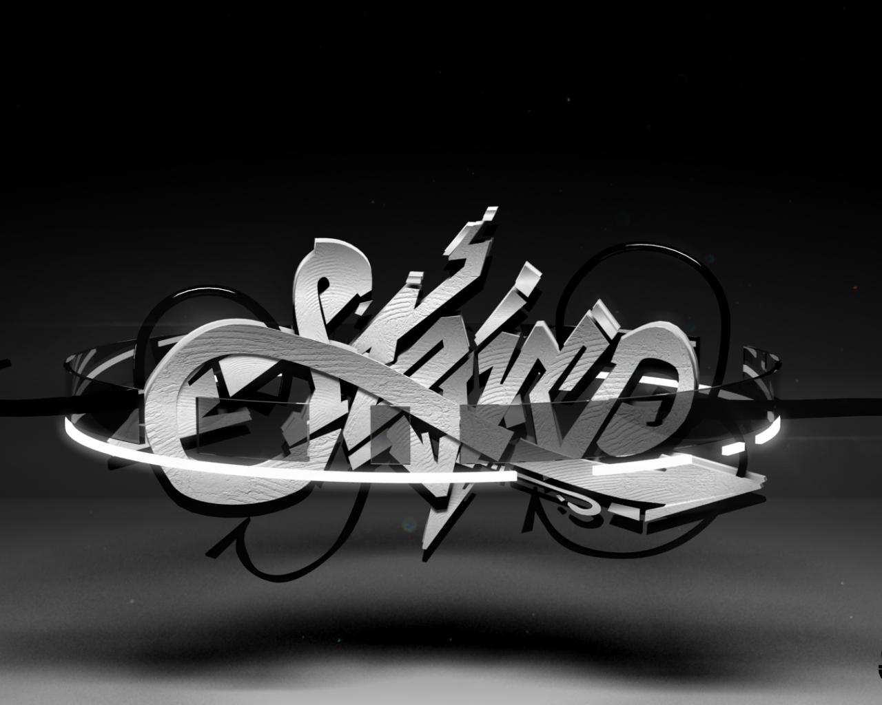 Free Graffiti Graffiti 3d Graffiti Creator Graffiti
