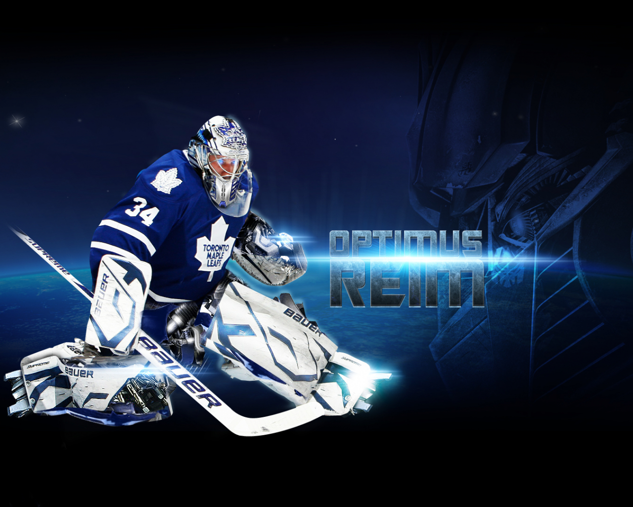Free Download Toronto Maple Leafs Wallpapers Toronto Maple Leafs Background Page 1920x1080 For Your Desktop Mobile Tablet Explore 77 Toronto Maple Leafs Wallpaper Toronto Maple Leafs Wallpaper 2015 Toronto