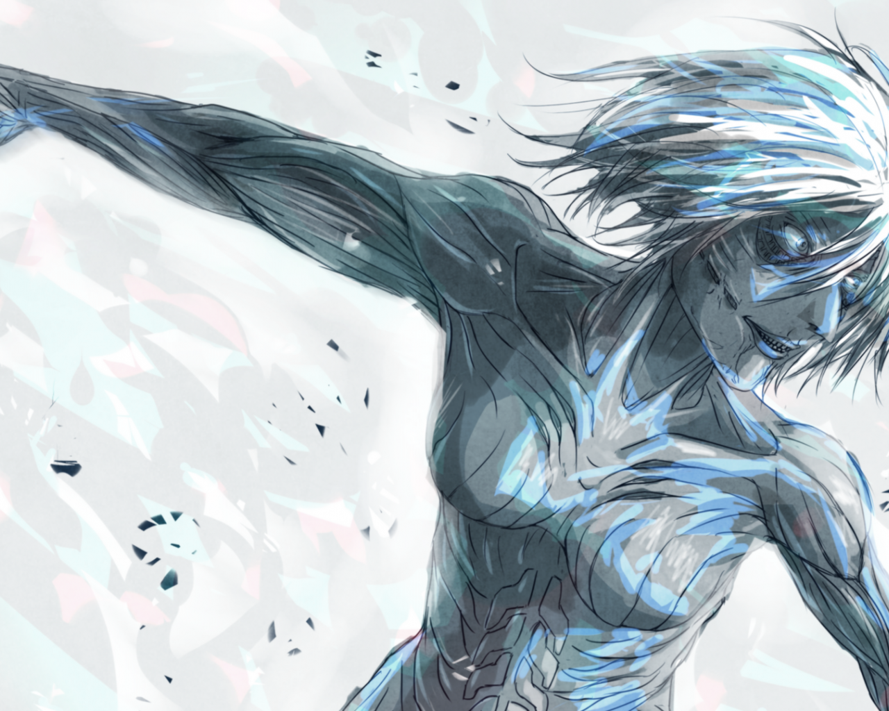 Free Download Anime Attack On Titan Annie Leonhart Wallpaper 1920x1080 For Your Desktop Mobile Tablet Explore 50 Attack On Titan Annie Wallpaper Attack On Titans Wallpaper Attack On Titan Hd Wallpapers