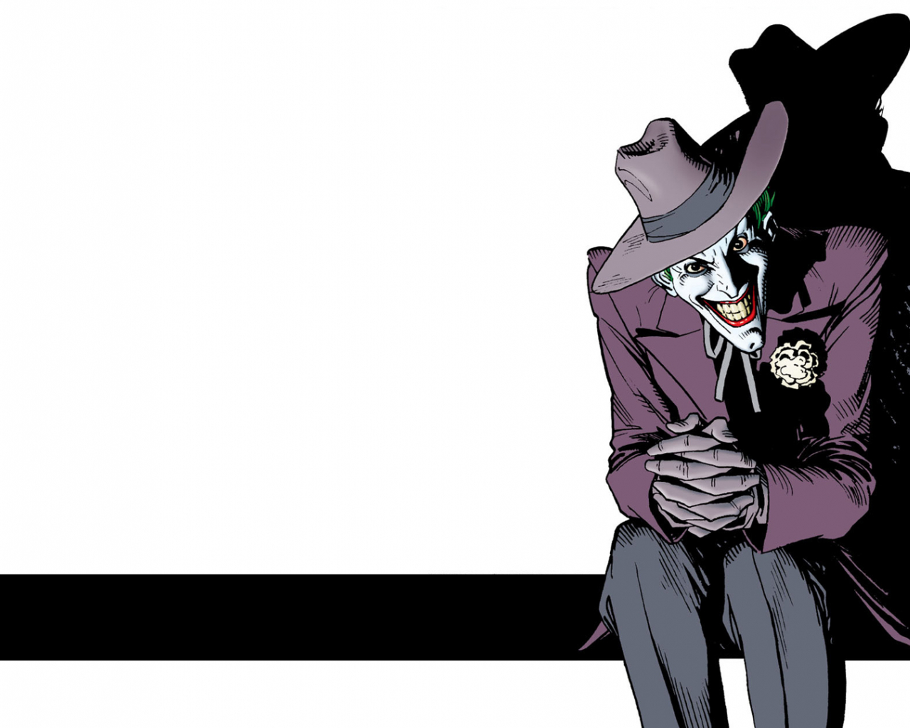 Free download Comics Batman The Killing Joke Joker ...