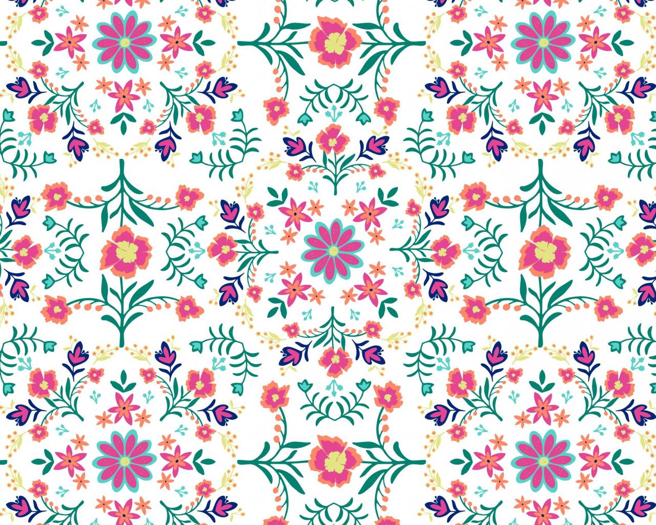 Free Download 62 Boho Desktop Wallpapers On Wallpaperplay