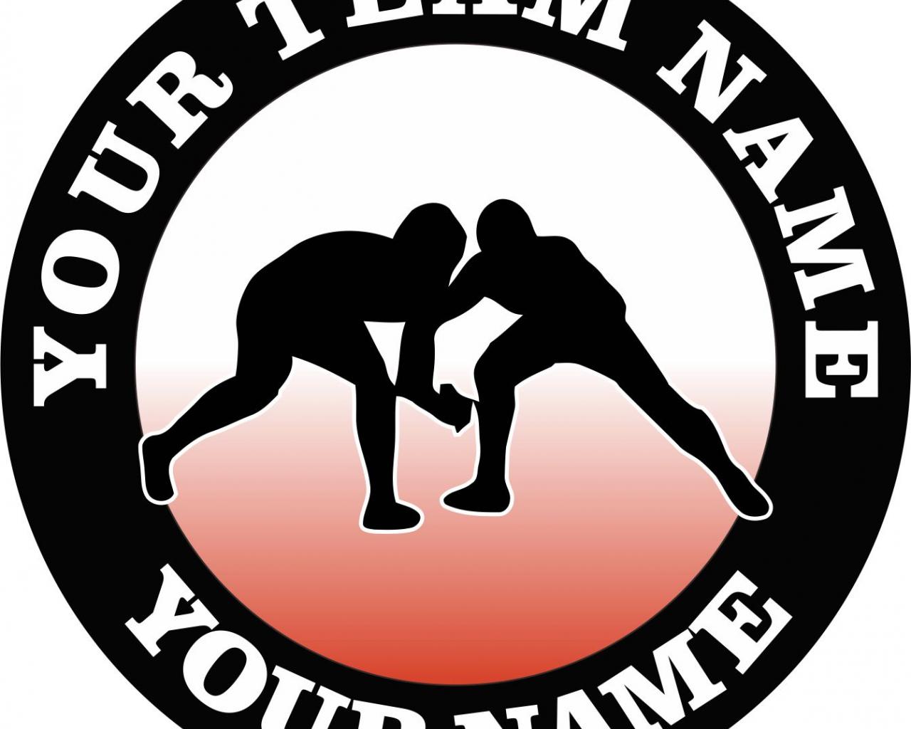 Free Download Wrestling Logo 1343x1343 For Your Desktop Mobile Tablet Explore 50 Usa Wrestling Logo Wallpaper Kupy Wrestling Wallpapers Wrestling Wallpapers Free Pro Wrestling Wallpaper