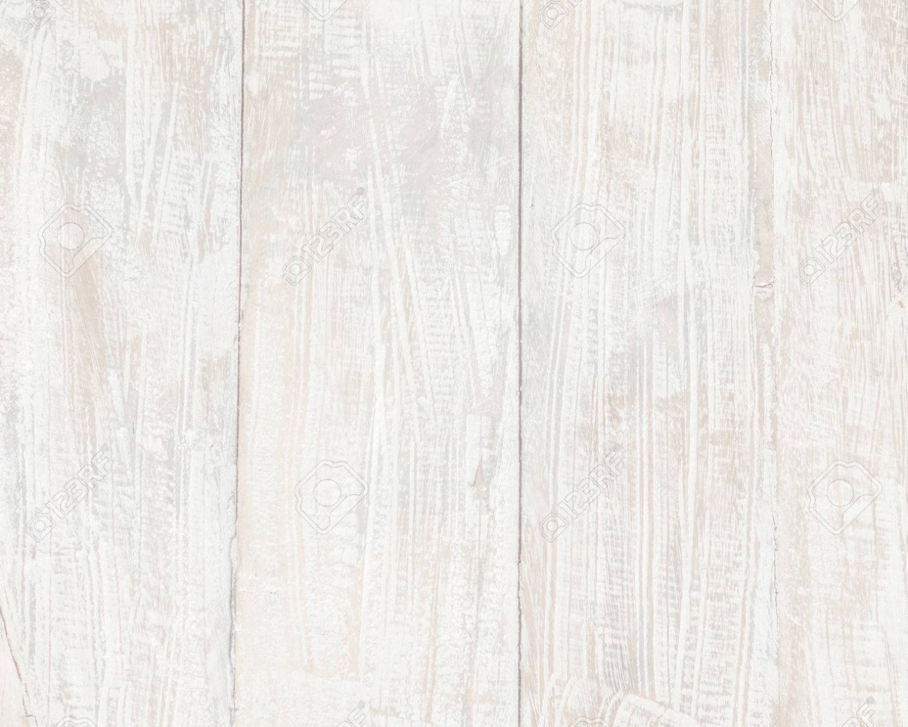 Free White Wood Texture Background Wooden Table Top