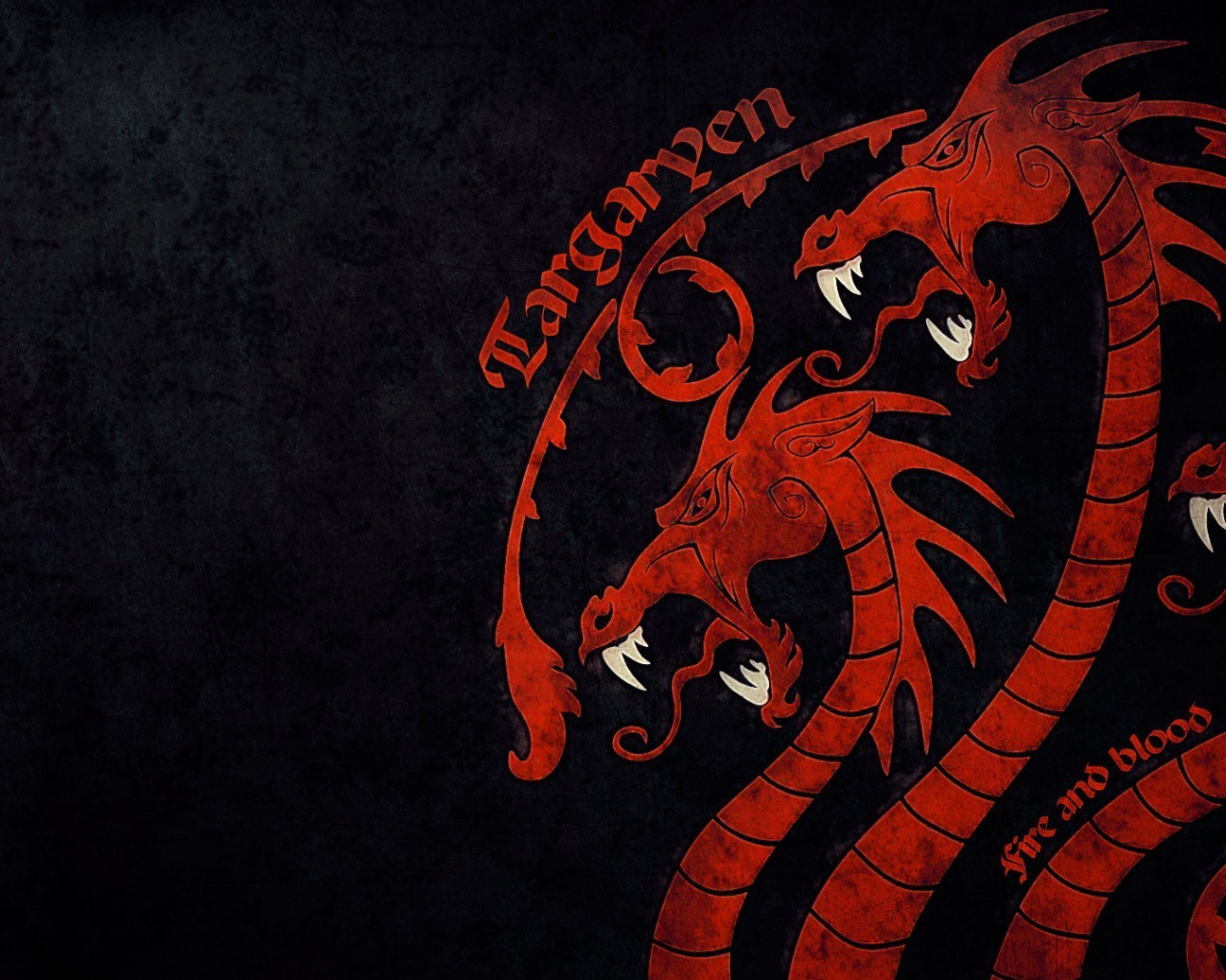 Free Download Chinese Dragon On A Black Background Wallpapers And Images 1920x1080 For Your Desktop Mobile Tablet Explore 92 Chinese Dragons Wallpapers Chinese Dragons Wallpapers Wallpaper Dragons Dragons Wallpapers