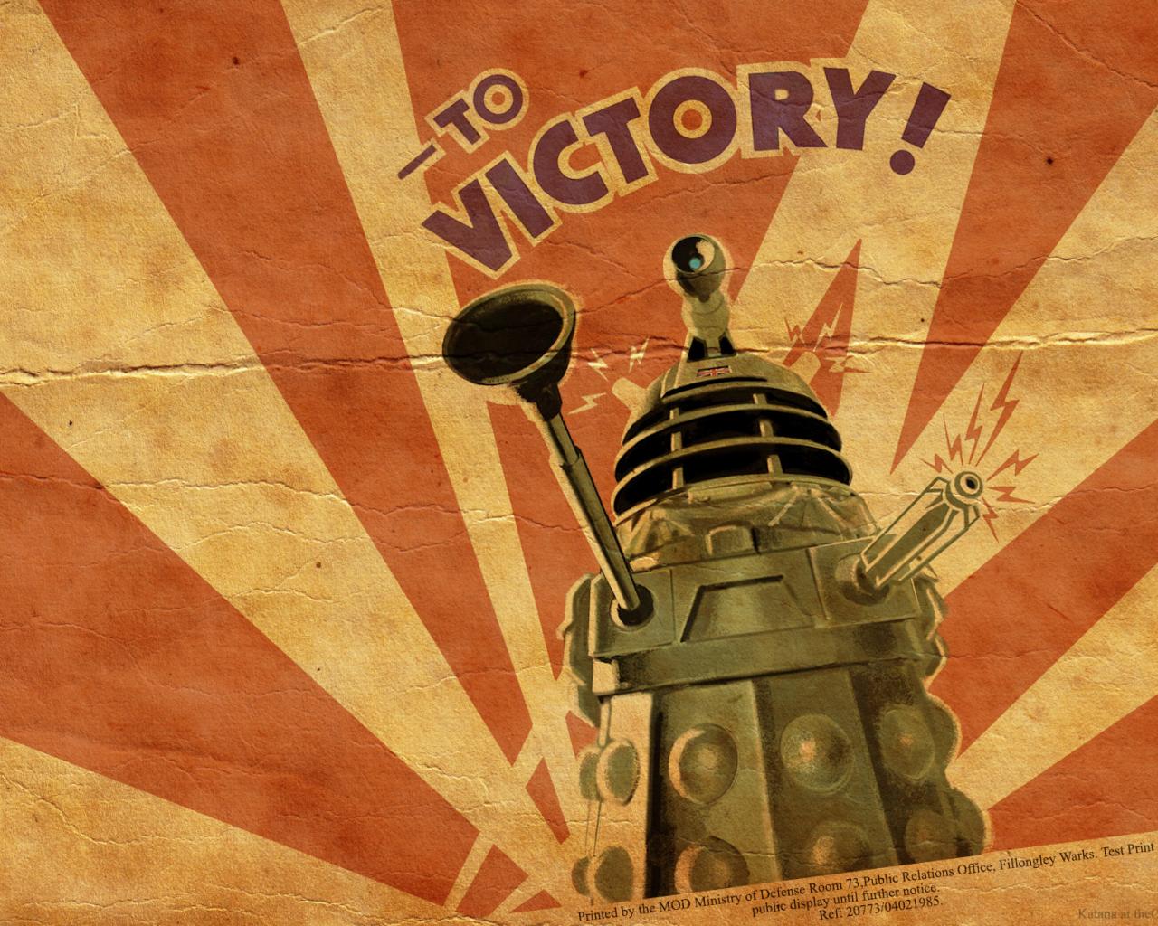 Free Download Dalek Propaganda Wallpaper 1920x1200 Dalek Propaganda Doctor Who 1920x1200 For Your Desktop Mobile Tablet Explore 48 Star Wars Propaganda Wallpaper Star Wars Propaganda Wallpaper Star Wars Star