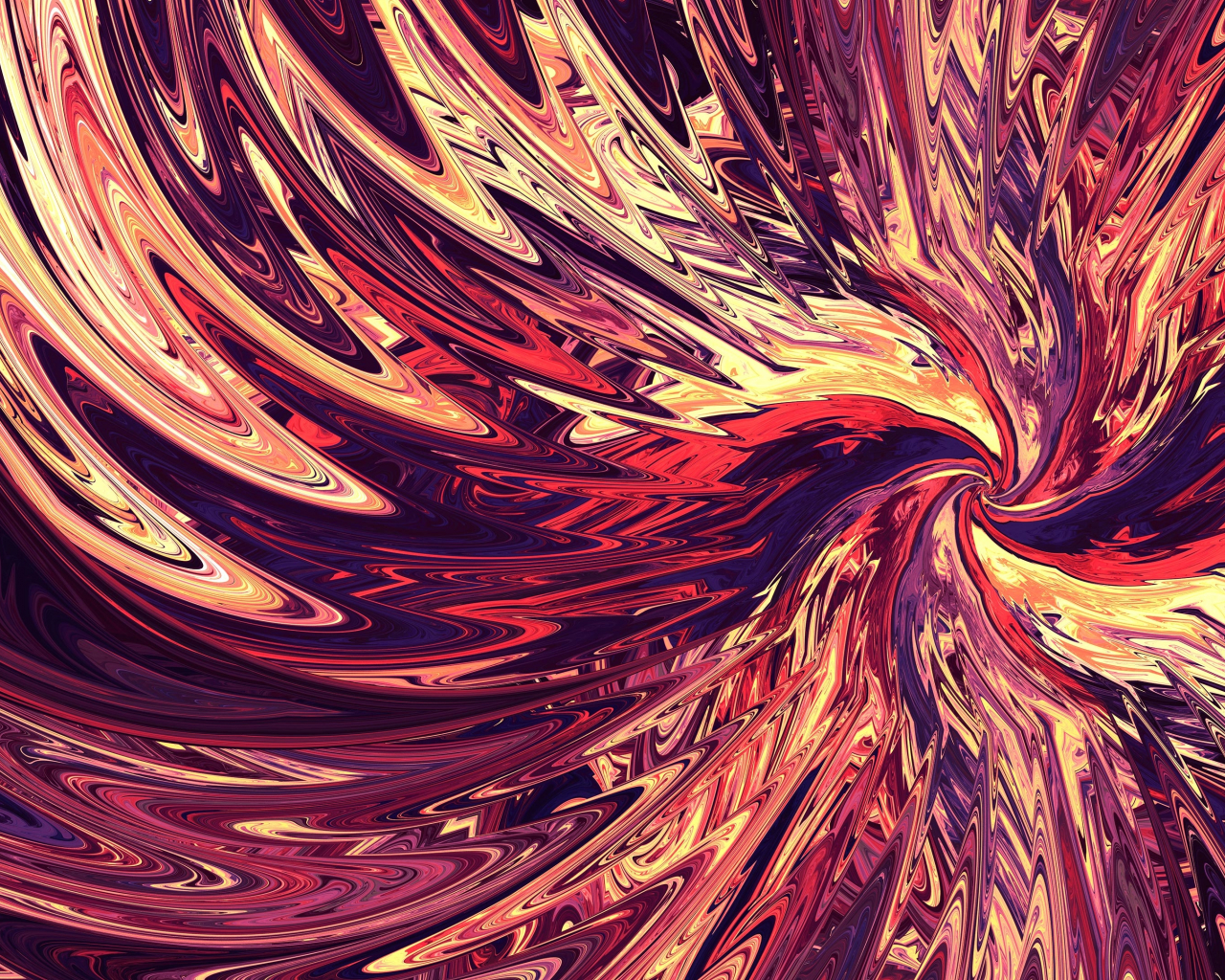 Free download Swirl 4K Abstract Wallpaper HD Abstract 4K ...