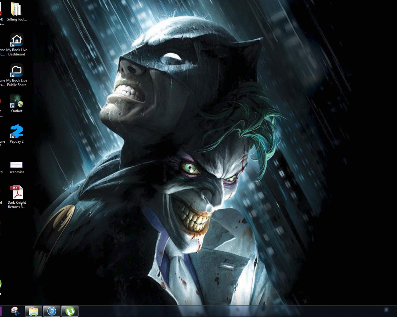 Free Download Pictures Batman Dark Knight The Joker Black Background Wallpapers 1920x1080 For Your Desktop Mobile Tablet Explore 49 Dark Knight Returns Wallpaper The Dark Knight Wallpaper Dark Knight