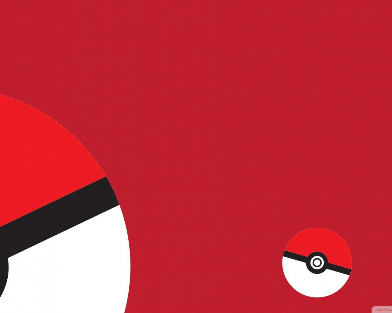 26+ Pokeball Backgrounds  Pictures