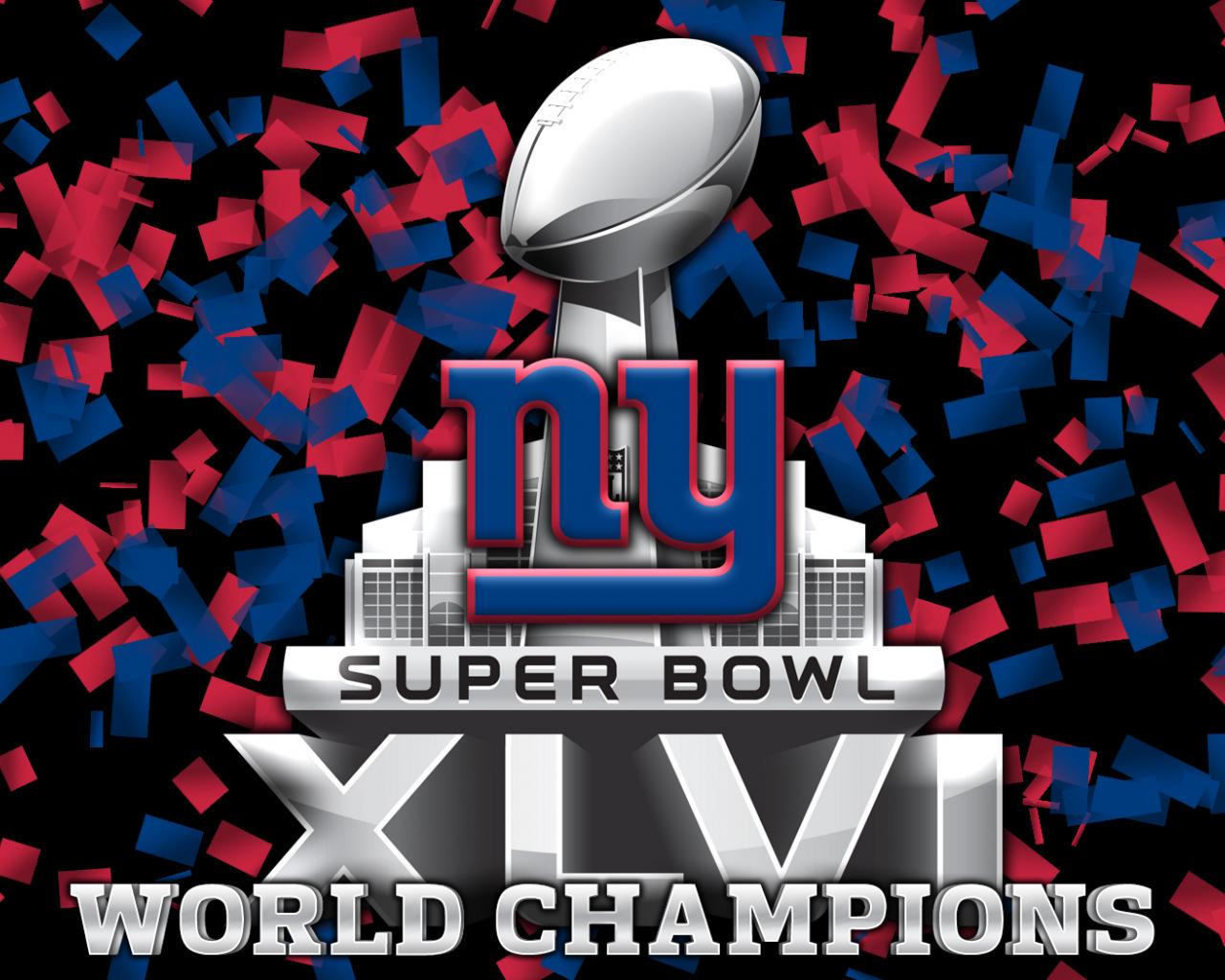 Free Download New York Giants Desktop Wallpaper New York Giants