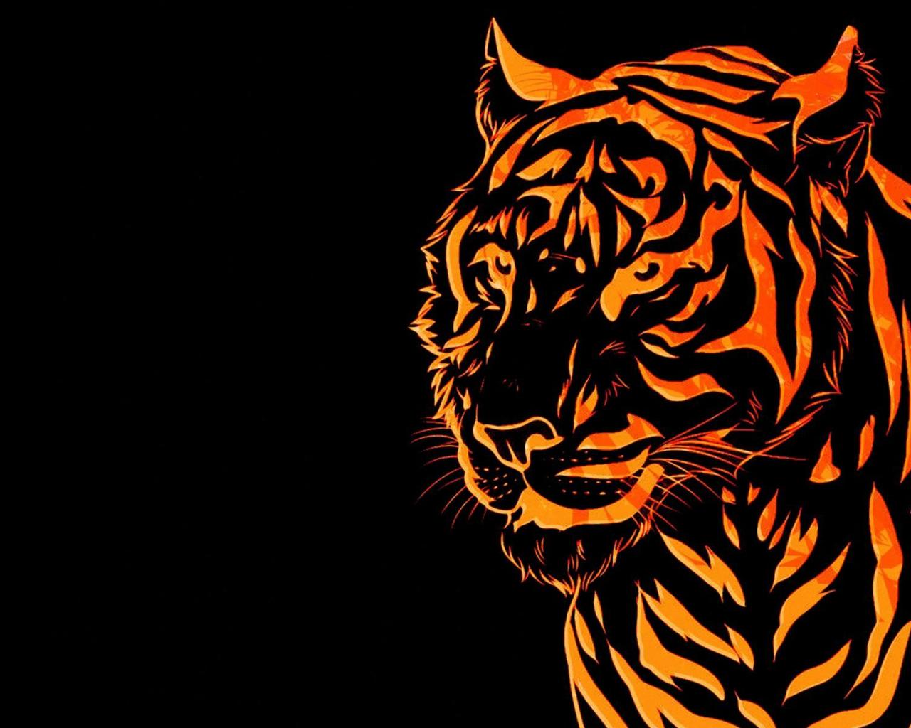 Free Download Images Of Black Lion Wallpaper Download 3d Hd Colour Design 1920x1200 For Your Desktop Mobile Tablet Explore 45 Black Lion Wallpaper White Lion Wallpaper Lion Wallpaper Hd