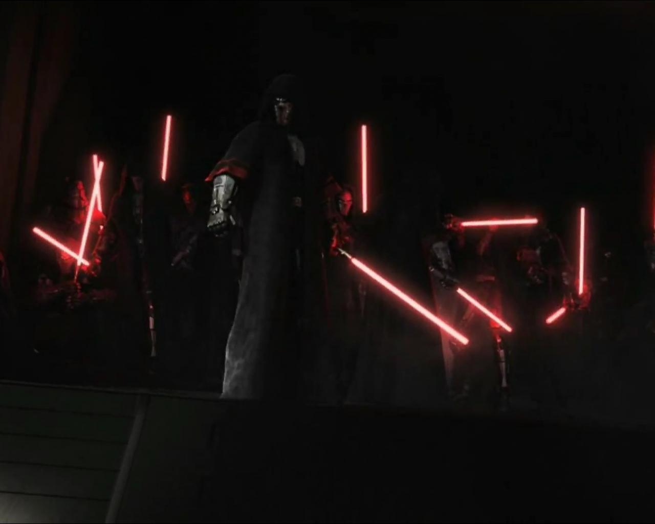 Star Wars 1080p HD Wallpaper ...