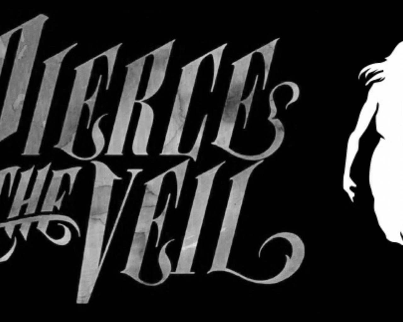 Free Download Caraphernelia Pierce The Veil Remix 1920x1080 For