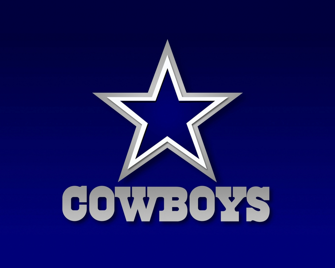 Free Download Dallas Cowboys Background Image Dallas Cowboys