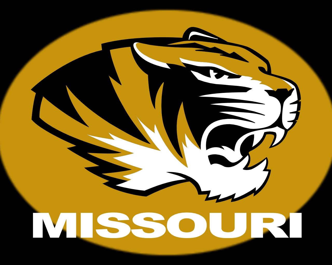 Free Download Missouri Tigers 1365x1024 For Your Desktop Mobile Tablet Explore 50 Missouri Tigers Wallpaper University Of Missouri Wallpaper Mizzou Wallpaper For Desktop Wallpapers Missouri Tigers Logo