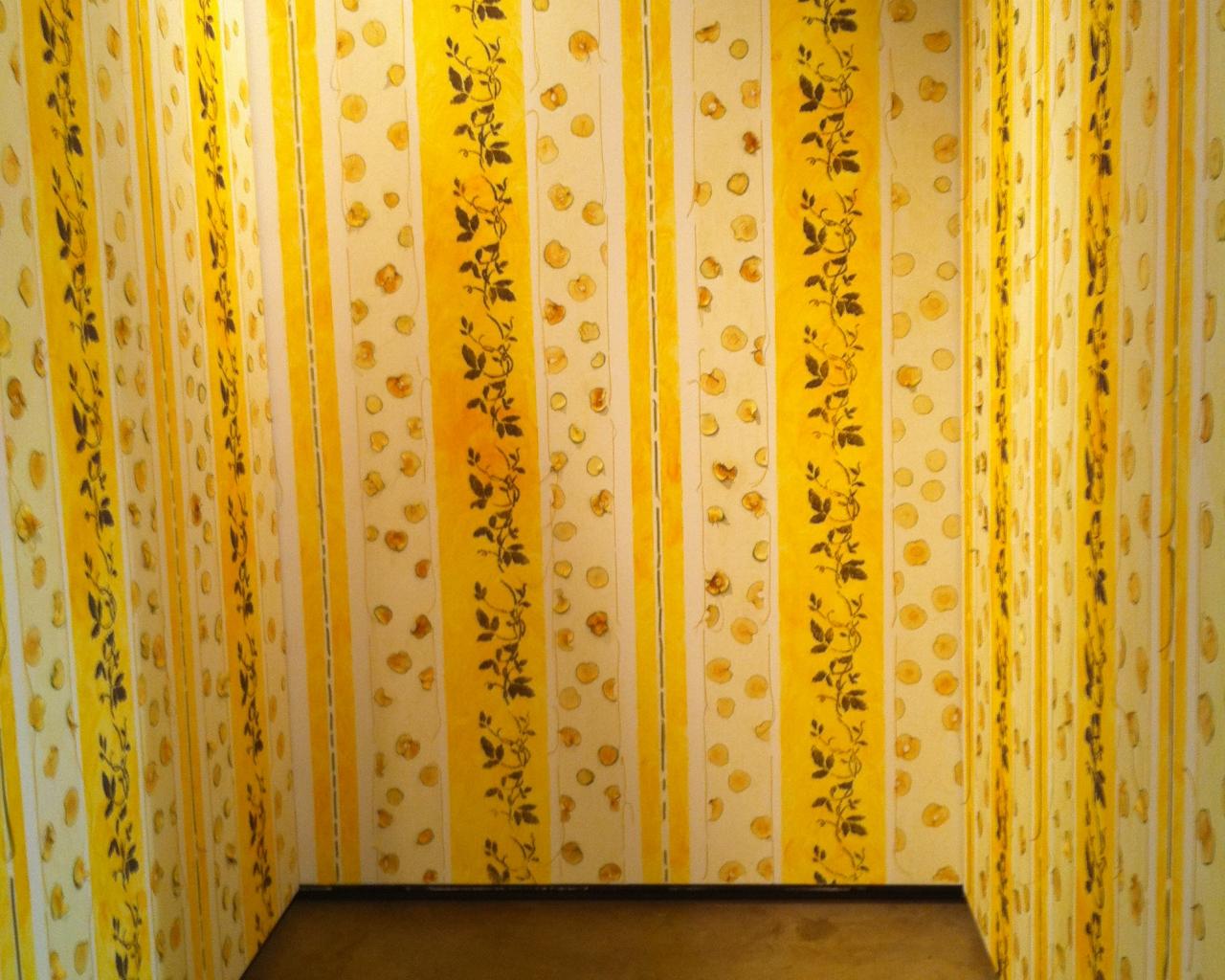 Free Download Essay On The Yellow Wallpaper Symbolism Amanda Jimeno 1936x2592 For Your Desktop Mobile Tablet Explore 50 Symbolism In The Yellow Wallpaper By Gilman The Yellow Wallpaper Symbolism