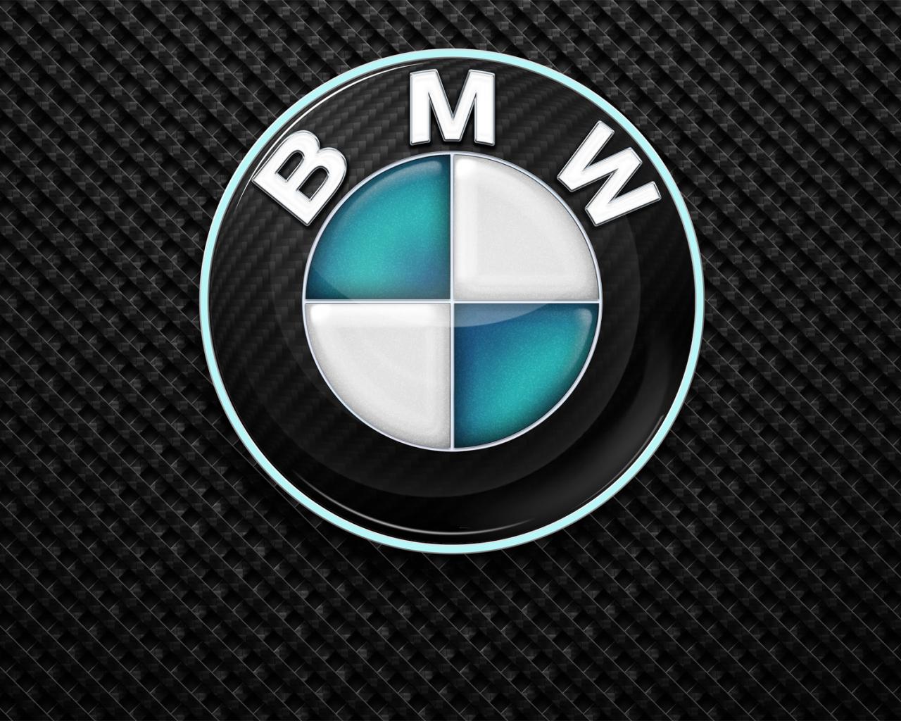 Free Download Bmw M Wallpaper Iphone 6 Image 432 1920x1200