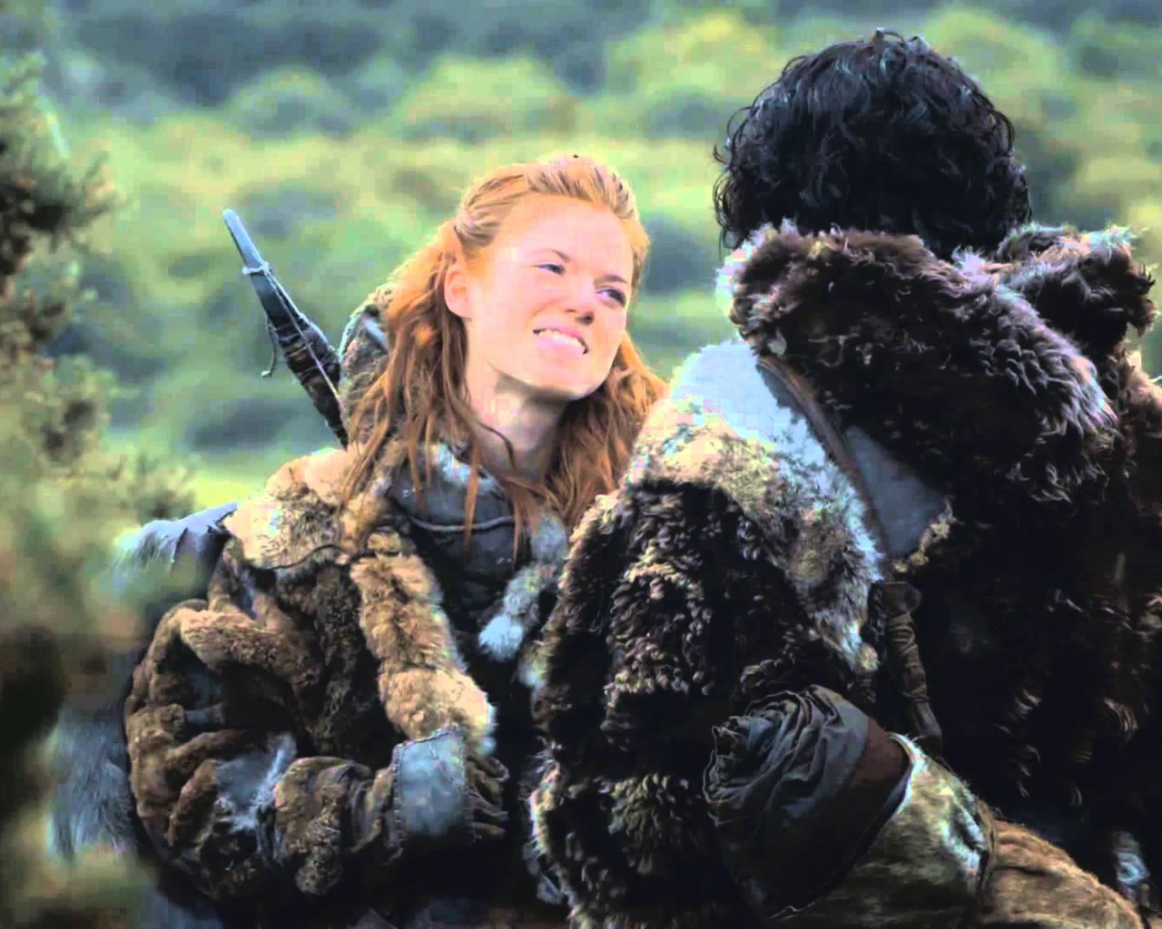 Free Download Jon Snow Ygritte Wallpaper Ygritte And Jon Snow Game Of 1920x1080 For Your Desktop Mobile Tablet Explore 46 Jon Snow Iphone Wallpaper Jon Snow Iphone Wallpaper Jon