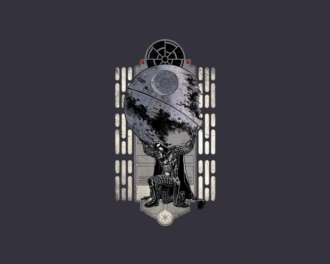 Free Download Wallpaper Star Wars Star Wars Darth Vader Darth Vader Death Star 1920x1080 For Your Desktop Mobile Tablet Explore 48 Death Star Iphone Wallpaper Star Trek Iphone 6