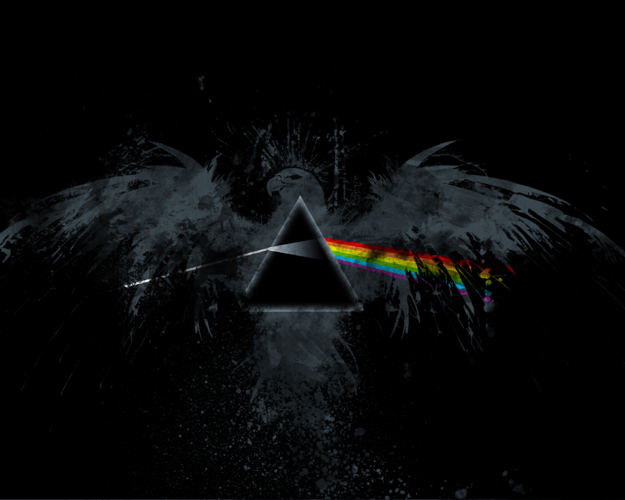 Free Download Pink Floyd Wallpaper For Iphone 2500x1038 For Your