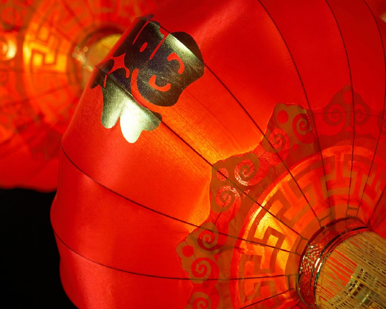 Free Download Chinese New Year 2014 Wallpapers Wallpaper High Definition High 1920x1080 For Your Desktop Mobile Tablet Explore 47 2014 Cute Asian Wallpaper Cute Wallpapers For Laptops Cute Wallpapers
