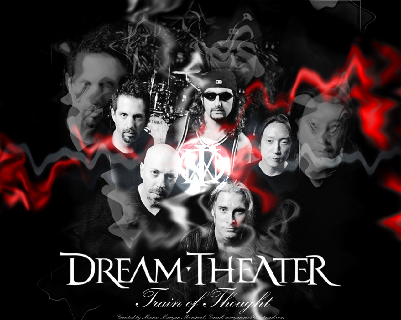Free Download Dream Theater Wallpaper 1600x1200 Dream Theater Music Bands 1600x1200 For Your Desktop Mobile Tablet Explore 41 Musical Theatre Wallpaper Theater Wallpaper Backgrounds Home Theater Wallpaper For Desktop