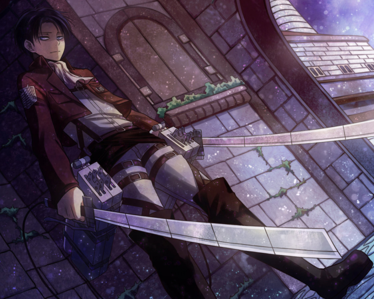 Free Download Levi Rivaille Attack On Titan Shingeki No Kyojin Anime 1680x1050 For Your Desktop Mobile Tablet Explore 49 Attack On Titan Wallpaper Iphone Attack On Titan Wallpaper Levi