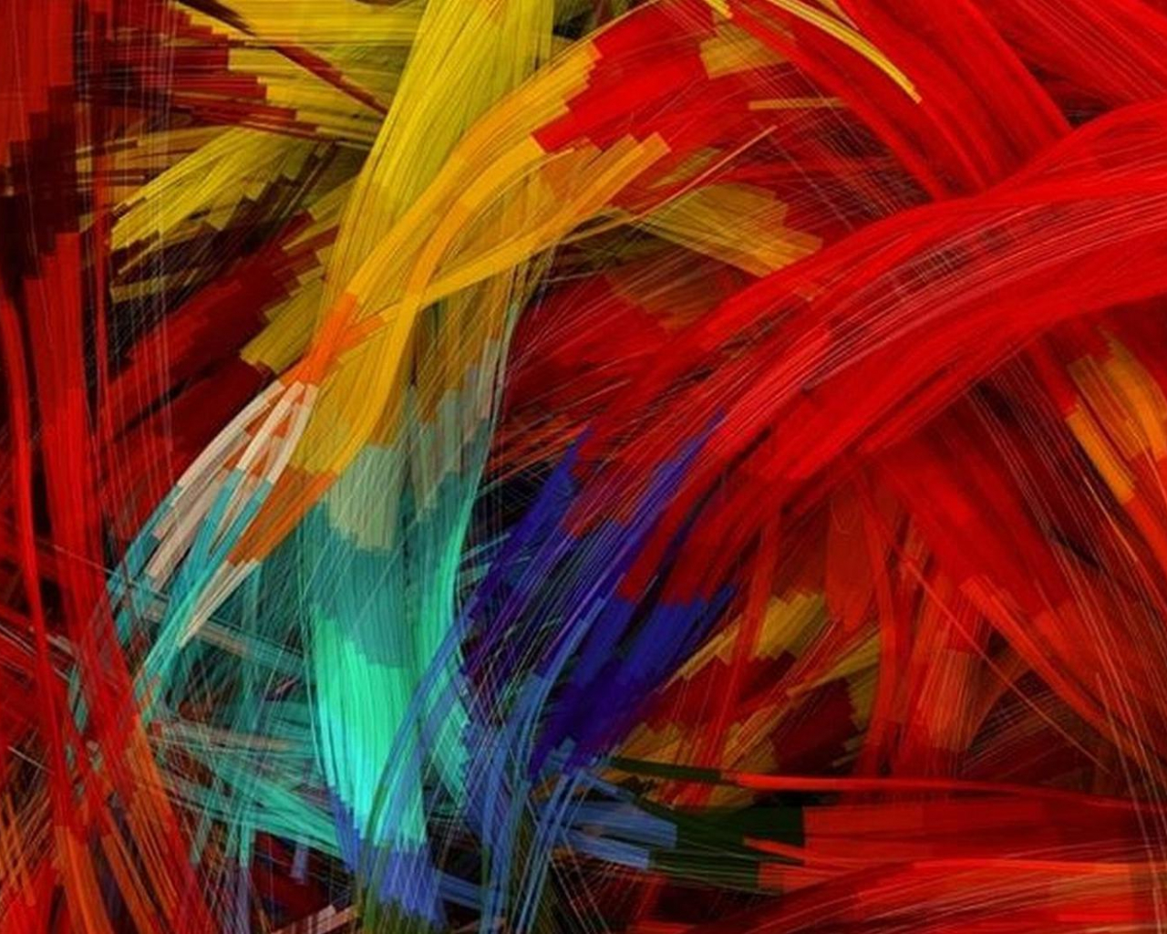 Free download abstract phone wallpaper android wallpaper ...