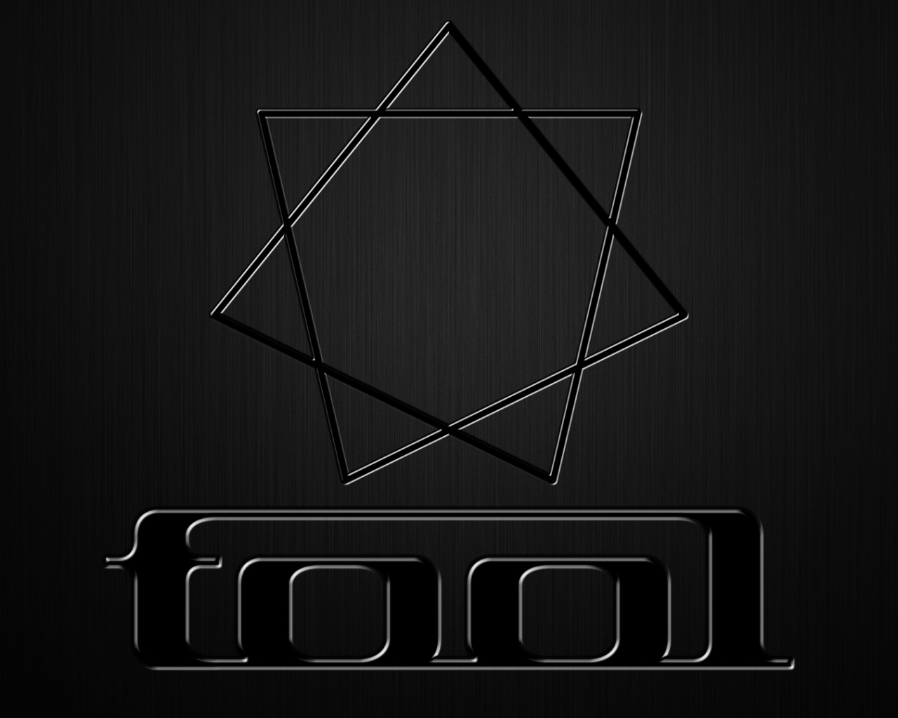 Free download tool SeCoNdCoMME tour tool band serbia 20156