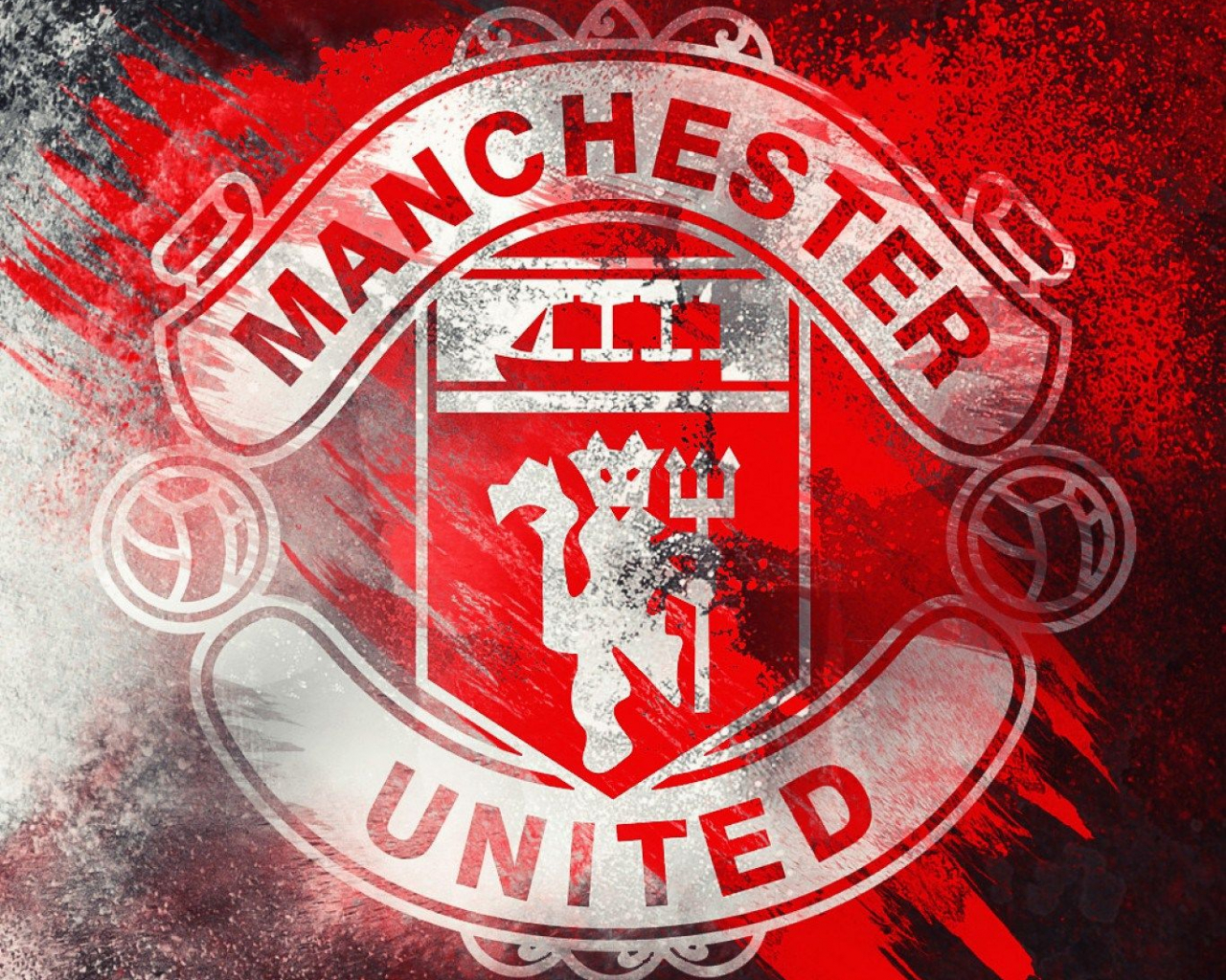 Free Download 55 Manchester United 4k Wallpapers Download At