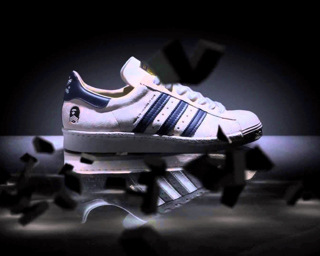 64 Adidas Originals Wallpapers