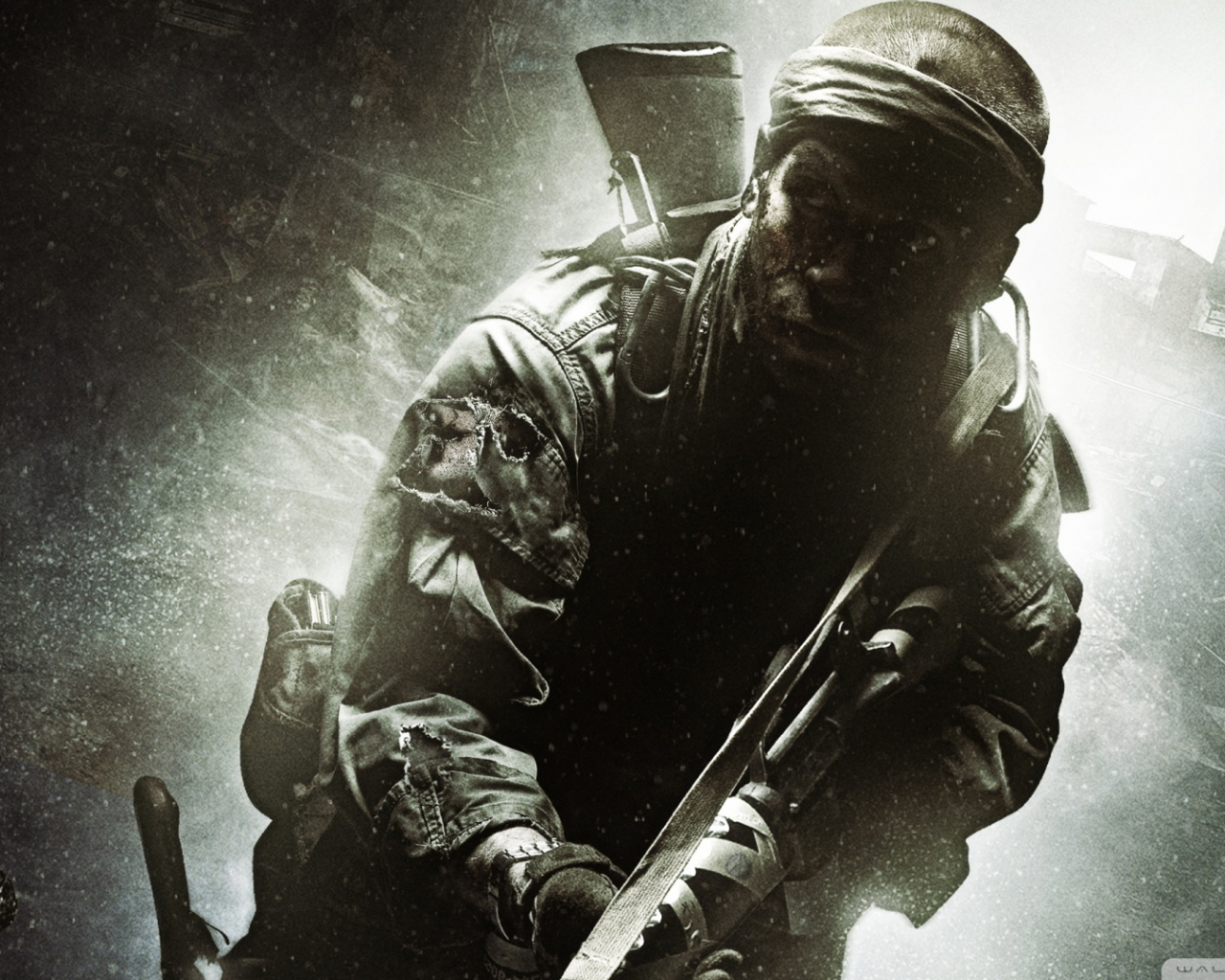 Free Download Call Of Duty Black Ops 5 Wallpaper 1920x1080 Call Of