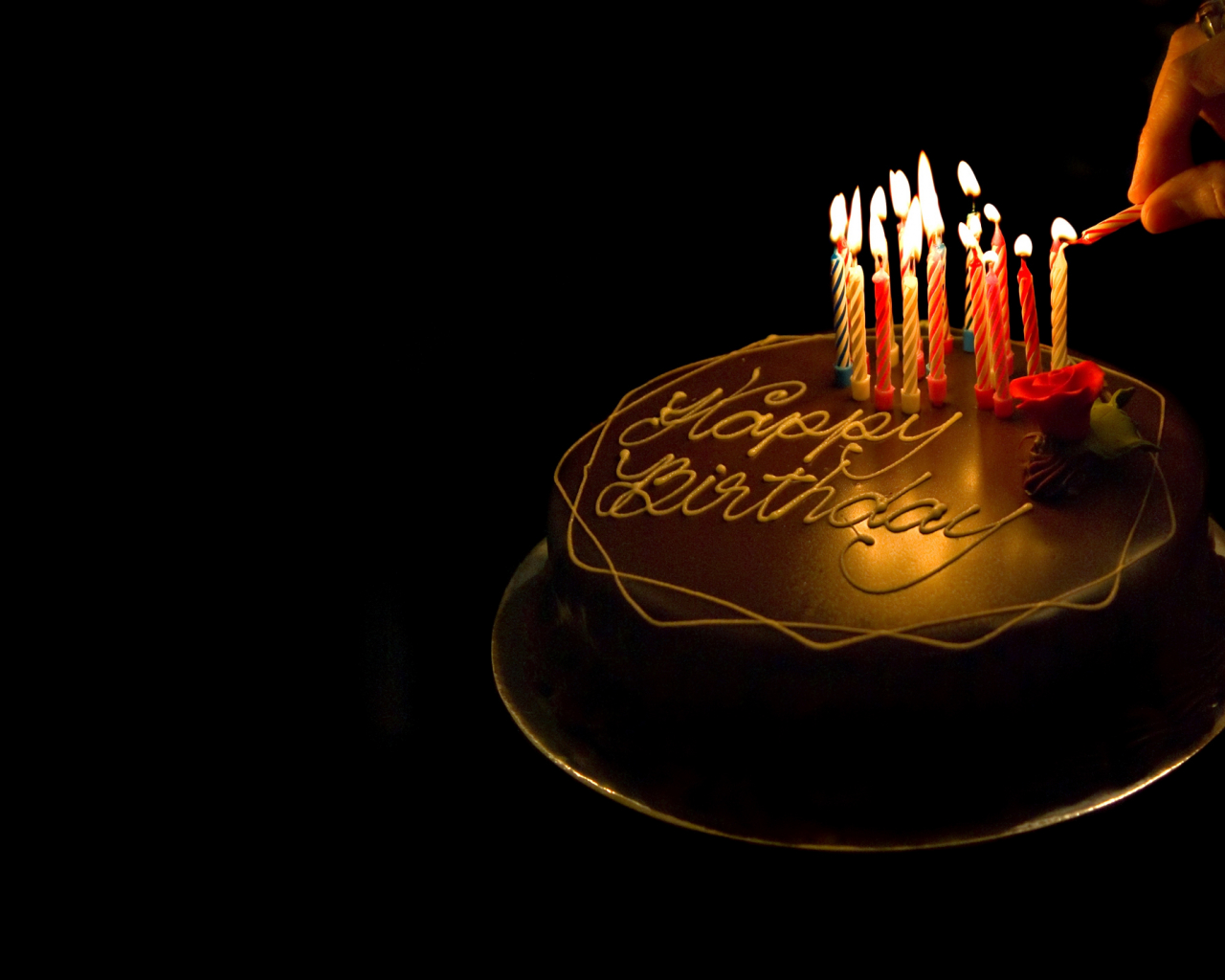 Тортики со свечами картинки прикольные, чтобы помириться