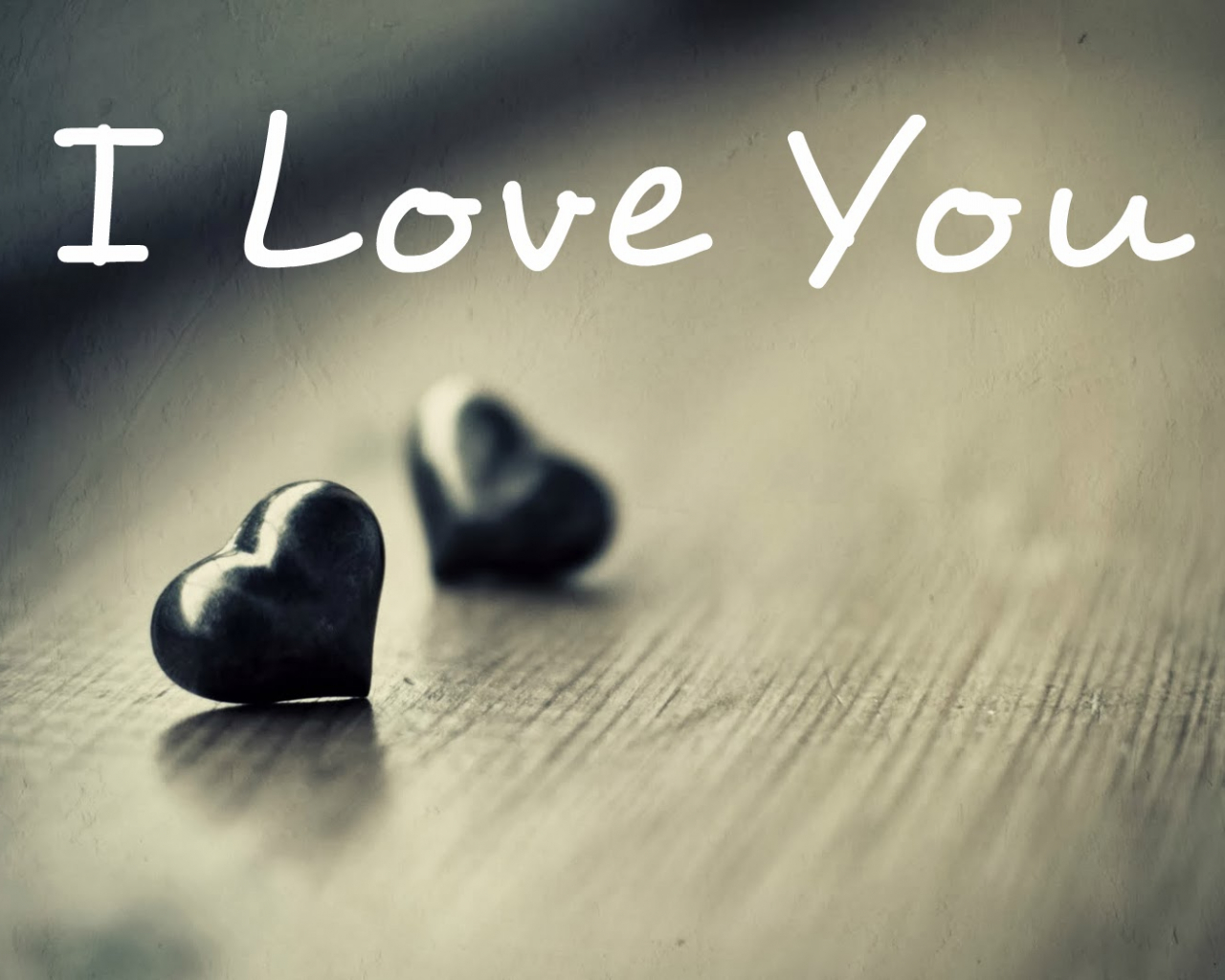 Free Download Happy Valentines Day I Love You Wallpaper Hd Download 1500x1052 For Your Desktop Mobile Tablet Explore 78 Love You Backgrounds I Love Wallpaper Love Images Wallpaper Background Wallpaper Love