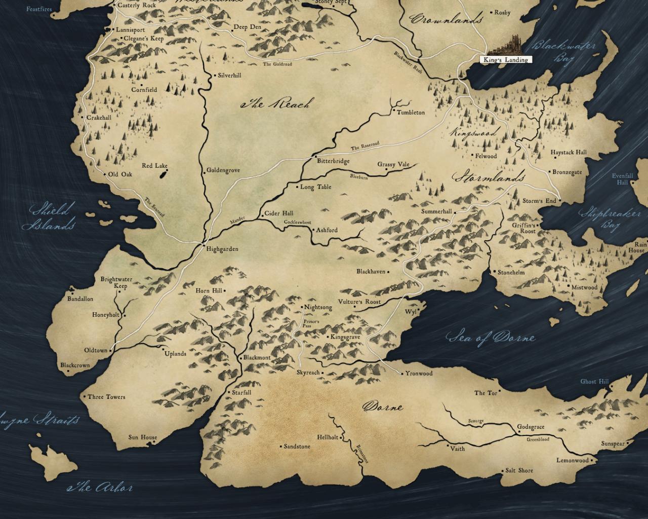 Free Download Game Of Thrones No Book Spoilers Season 1