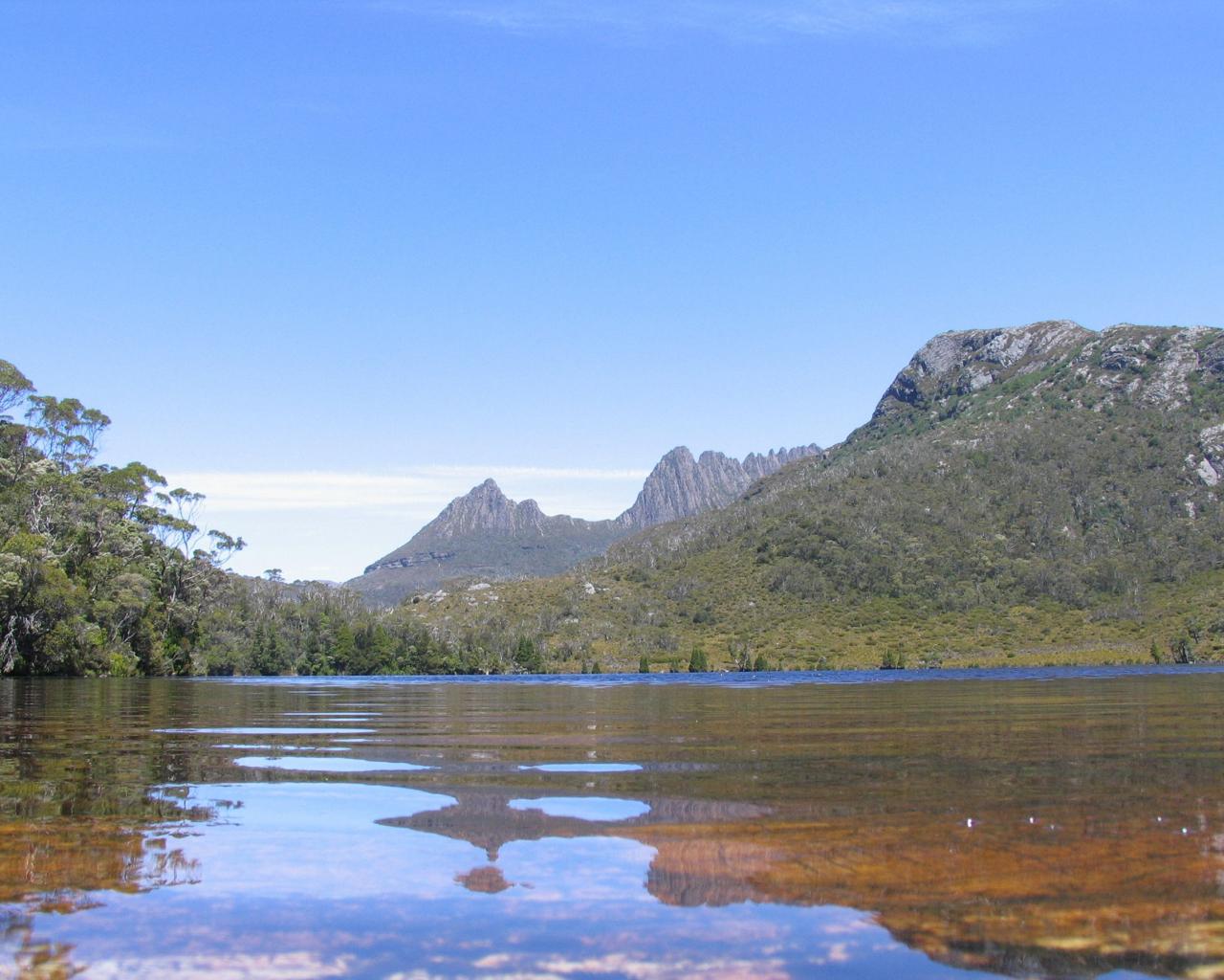 Free Download Tasmania Australia Hd Wallpapers 2880x1800 Hd