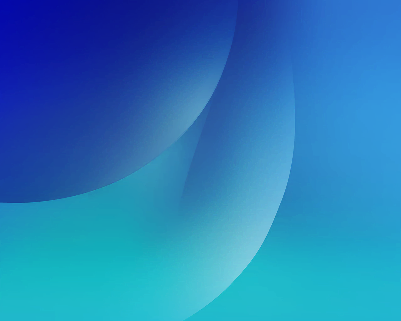 Free Download Samsung Galaxy J1 Mini Prime Exclusive Stock Wallpapers 1280x1280 For Your Desktop Mobile Tablet Explore 93 Samsung Galaxy J5 Prime Wallpapers Samsung Galaxy J5 Prime Wallpapers Samsung