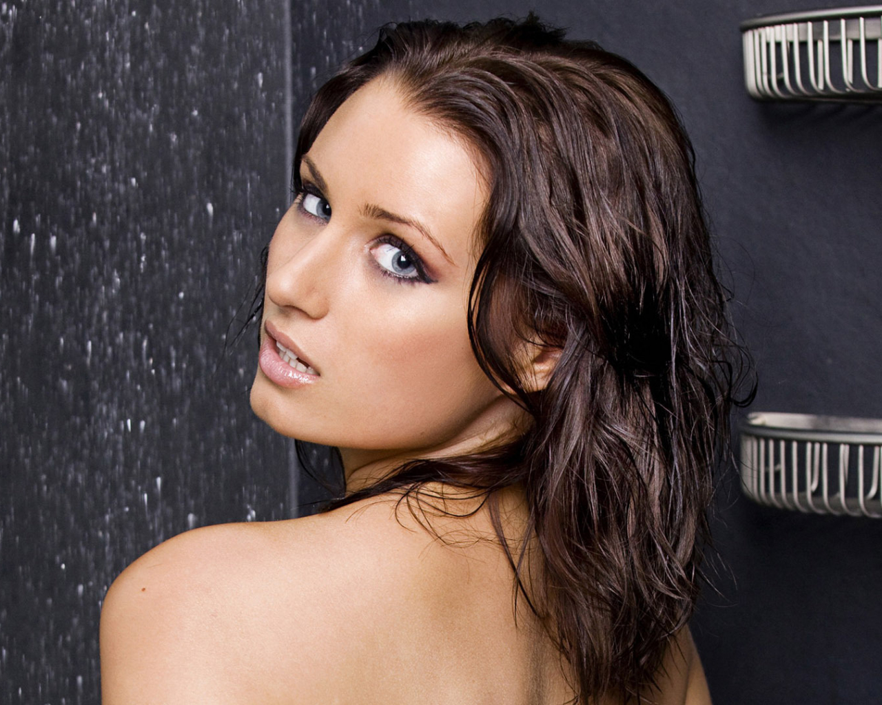 Images Sammy Braddy naked (61 photos), Pussy, Paparazzi, Instagram, butt 2020