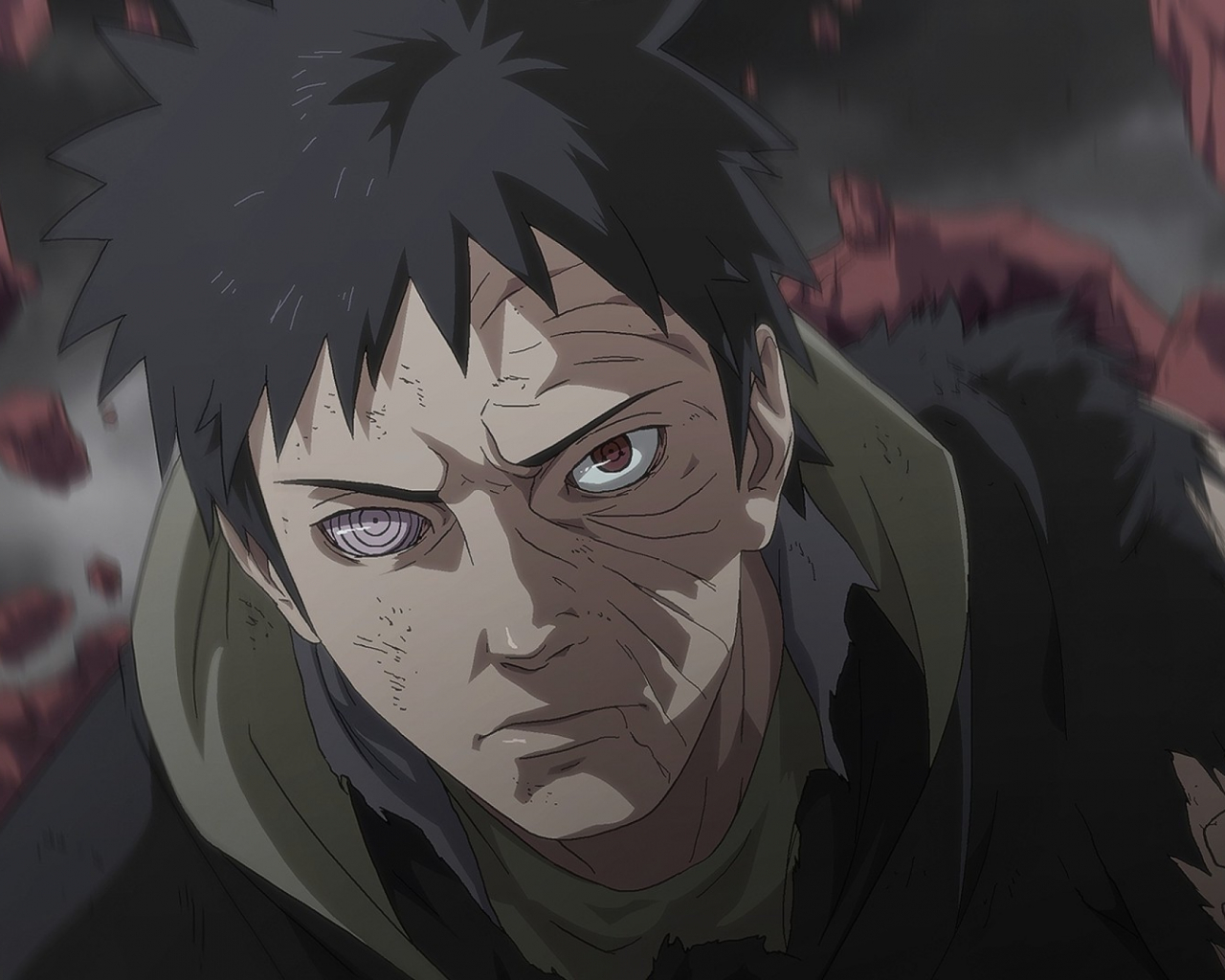 Free Download Obito Uchiha Obito Uchiha Wallpaper 36892451 1920x1080 For Your Desktop Mobile Tablet Explore 76 Uchiha Obito Wallpaper Obito Vs Kakashi Wallpaper Madara And Obito Wallpaper Naruto Obito Wallpaper