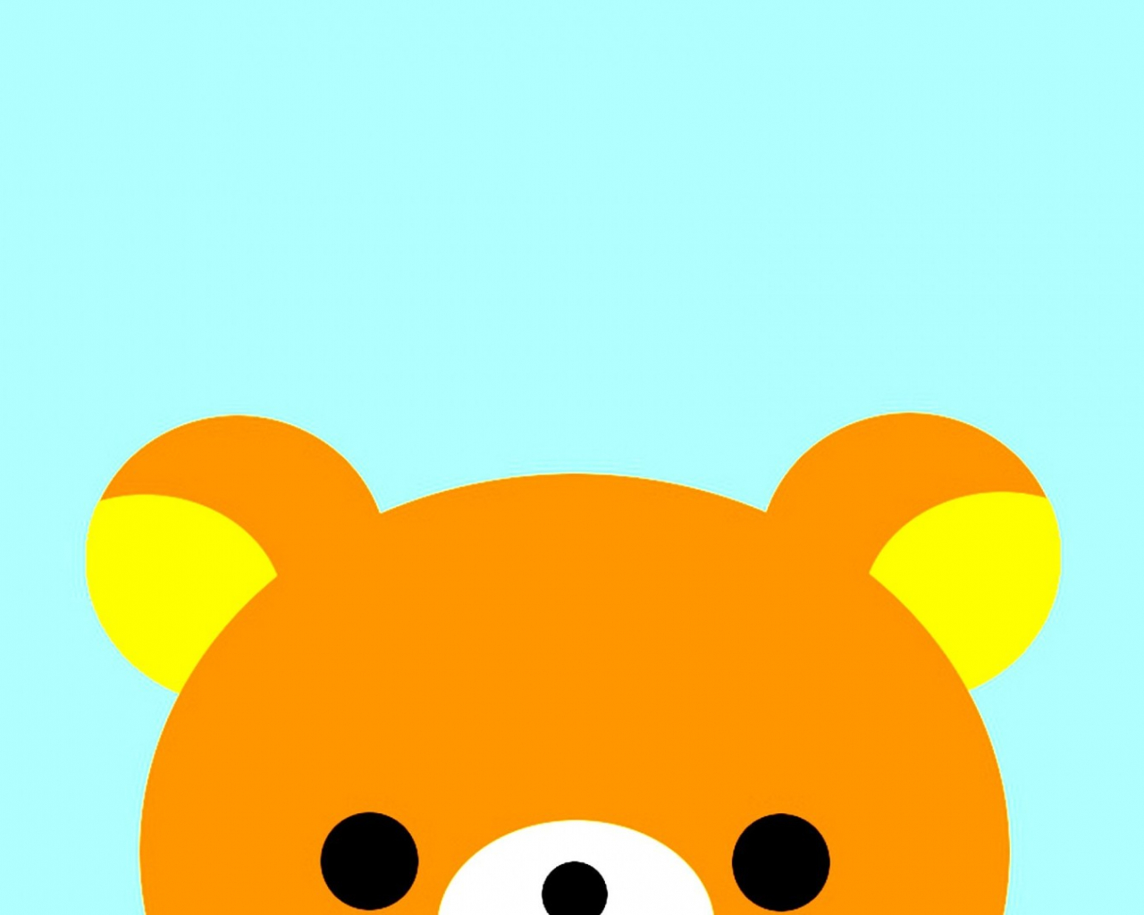 Free Download Rilakkuma Face Wallpaper For Samsung Galaxy Tab 1920x1080 For Your Desktop Mobile Tablet Explore 47 Cute Tablet Wallpaper Samsung Tablet Wallpaper Free Tablet Wallpaper
