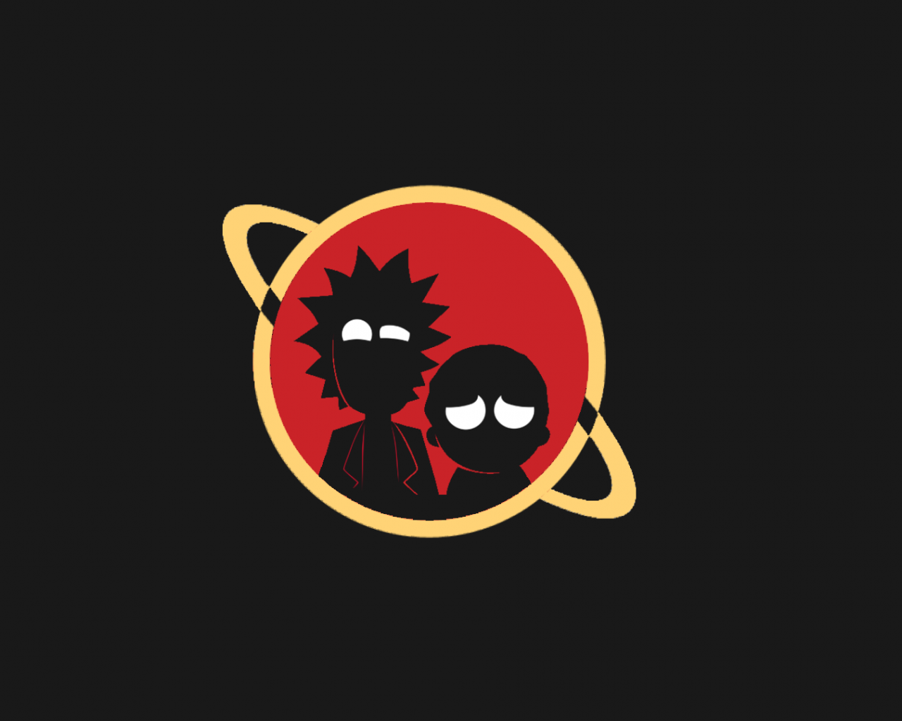 Free Download Rick And Morty Wallpapers High Quality