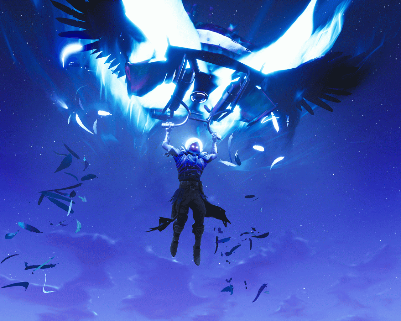 Free Download Fortnite Raven Wallpapers Top Fortnite Raven Backgrounds 1920x1080 For Your Desktop Mobile Tablet Explore 24 Raven Fortnite Wallpapers Raven Fortnite Wallpapers Frozen Raven Fortnite Wallpapers Raven Wallpaper