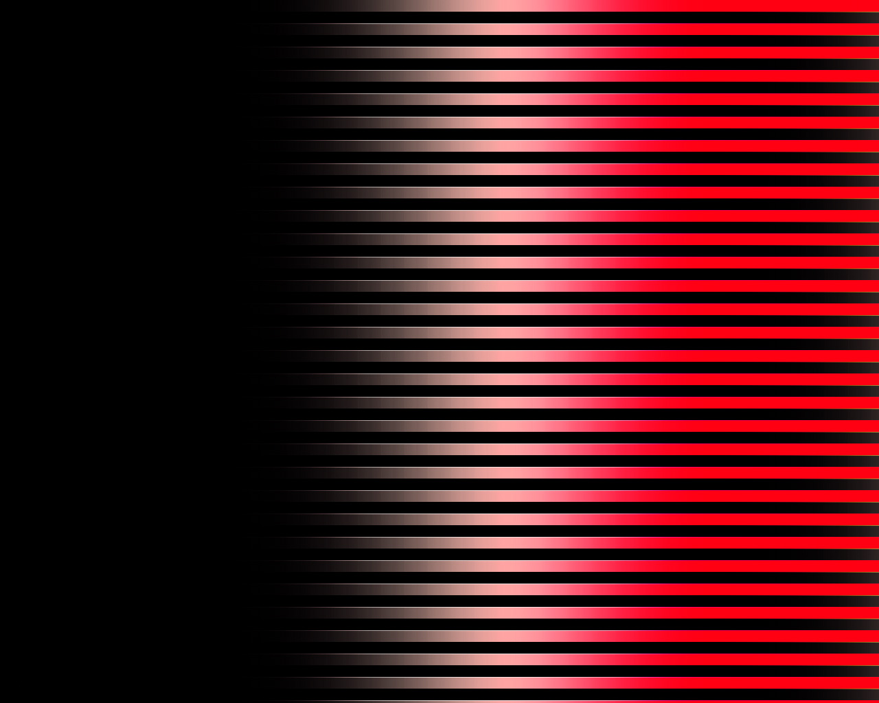Free Download Sh Yn Design Stripe Pattern Wallpaper Red To Pink