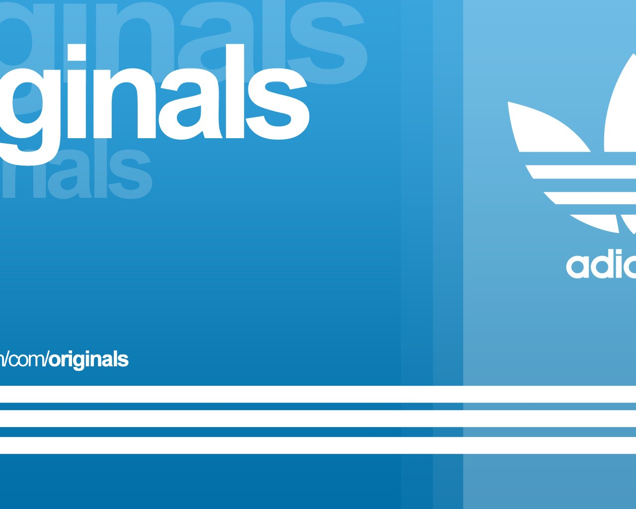Free Download Pics Photos Adidas Original Wallpaper