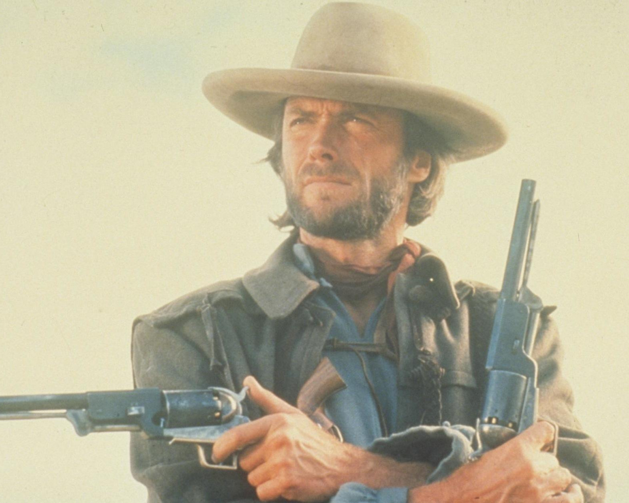 Free download josey wales cast the outlaw josey wales hat